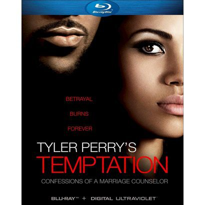 family marriage relationships beware temptation