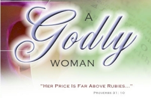 A_Godly_Woman_above_rubies