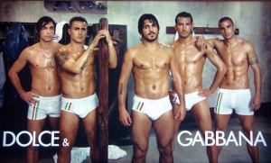 italian-soccer-players-for-dolce-gabbana-05