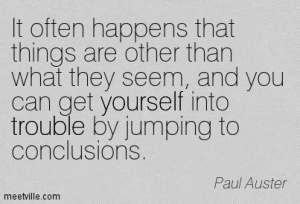 Quotation-Paul-Auster-trouble-yourself-Meetville-Quotes-51418