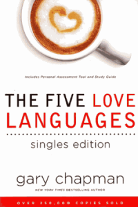 Book-Five-Love-Languages-Singles-Edition