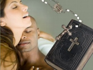 christians_sex_080410_mn