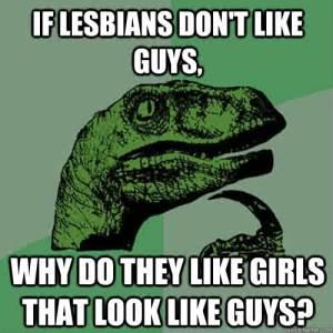 lesbianss