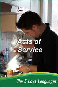 love-language-acts-of-service