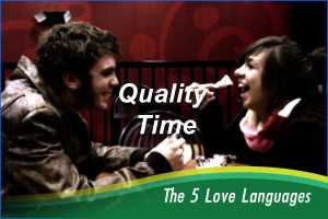 love-language-quality-time