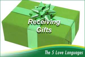 love-language-receiving-gifts1