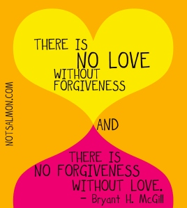 POSTER-love-vs-forgiveness-finito-tw