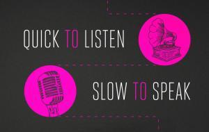 quick-to-listen-slow-to-speak1