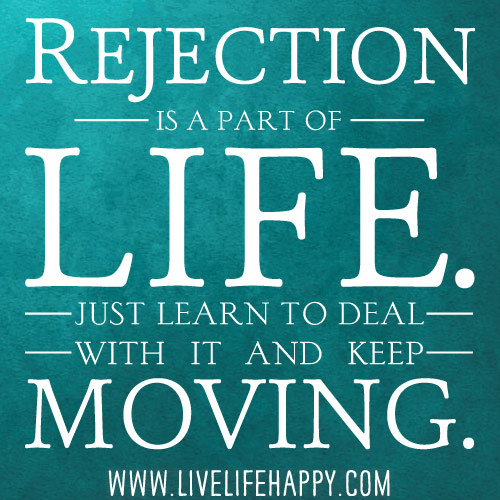rejection king kurtis smith 39 s life transforming blog