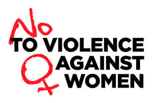 logo_no_to_violence_against_women_en