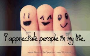 people-aff
