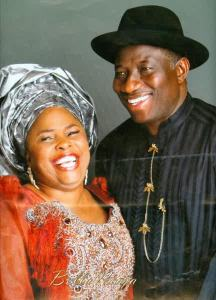 Dame-Patience-Jonathan-ThisDay-Style-BellaNaija-Exclusive-006-432x600