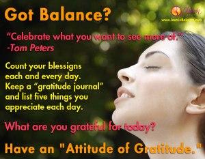 Got-Balance-Attitude-of-Gratitude1