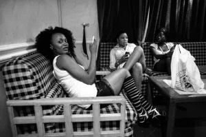 nigerian_prostitutes_in_uae