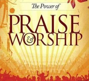 Praise & Worship3