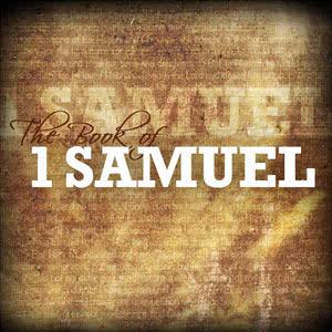 1-SAMUEL-IMAGE