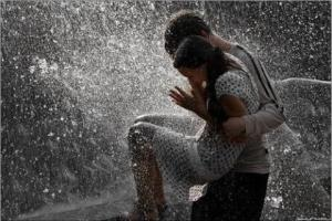 couple_16.jpg_480_480_0_64000_0_1_0