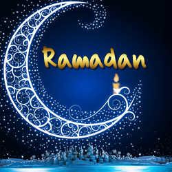 ramadan-morocco