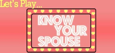 kidd-know-your-spouse