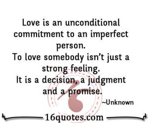 Love-is-an-unconditional-commitment