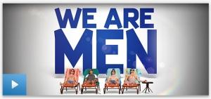 we_are_men
