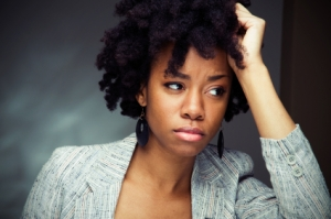 iStock_000011423371XSmall_depressed_woman
