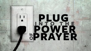 power-of-prayer