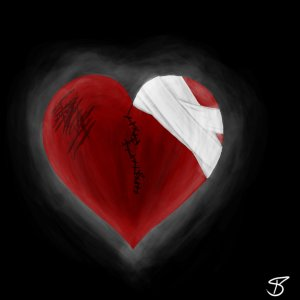 broken_heart_by_ra1nbowscr4tch-d65bt3z