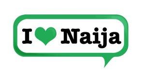 naija for life