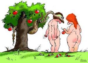 200413-funny-cartoon
