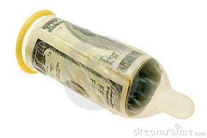 sex-money-5549170