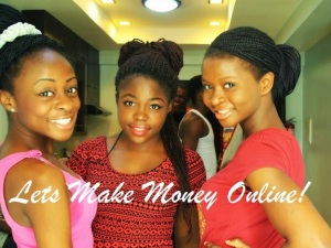 beautiful-nigerian-students-girls