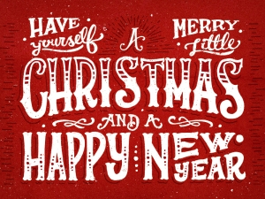 Merry-christmas-and-happy-new-year-images