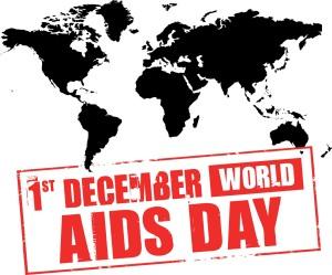 World-AIDS-Day-2014-3