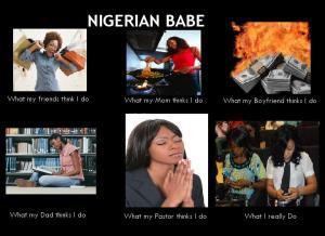 what-nigerian-babes-do