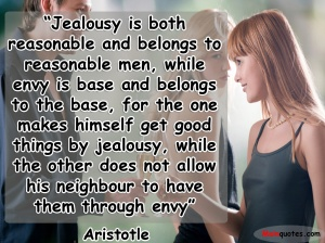 jealous-quotes-hd-wallpaper-23