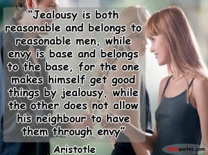 jealous-quotes-hd-wallpaper-23