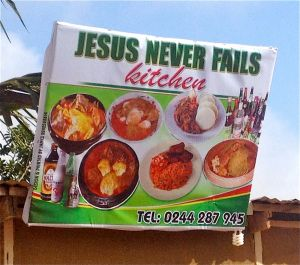 jesus-never-fails