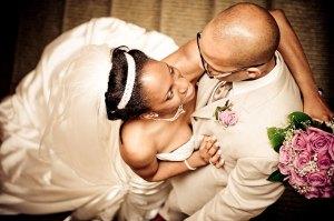 African-Wedding-Songs