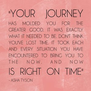 your-journey-red-copy