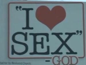 i-heart-sex
