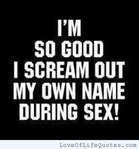 Im-so-good-at-sex...