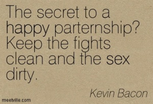 Quotation-Kevin-Bacon-sex-happy-Meetville-Quotes-157248
