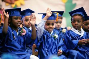 black-children-in-school