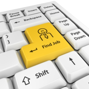 find-job-key