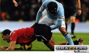 Just-Soccer_o_143702