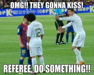 soccer-meme-25725