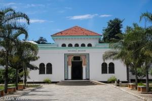 dar-es-salaam-national-museum