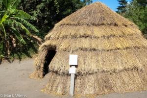 dar-es-salaam-village-museum