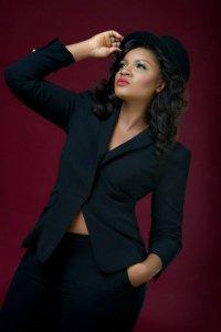 Omotola-Jalade-Ekeinde-New-African-Woman3